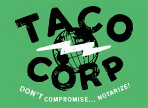 Taco Corp.png