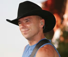 Kenny Chesney.jpg