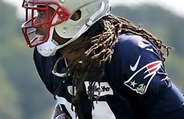 Stephon Gilmore Pats.png