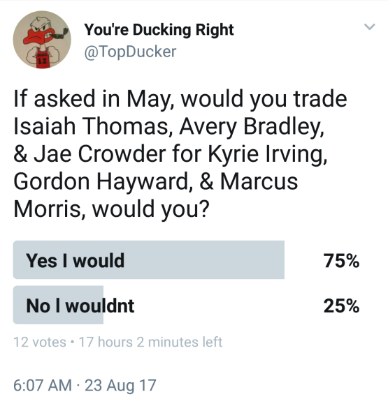Trade poll.png