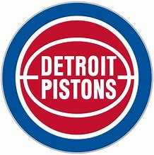 Pistons Logo.png