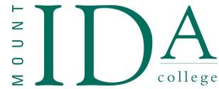 mount-ida-college-logo-header
