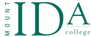 mount-ida-college-logo-header