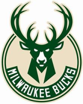 Bucks logo