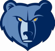 Grizzlies Logo.png