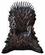 Iron Throne.png
