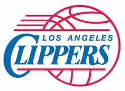 Los Angeles Clippers.jpg