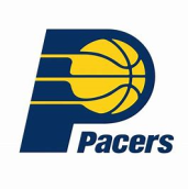 Pacers Logo