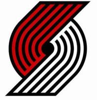Portland Trailblazers logo.png