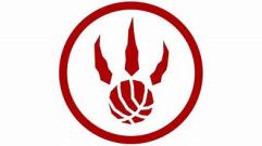 Raptors logo.png