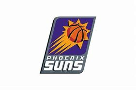 Suns logo.jpg