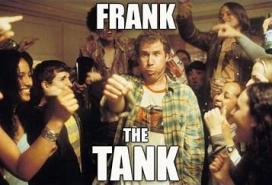Tanking