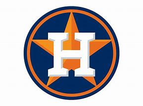 Astros Logo.png