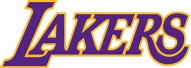 Lakers logo 2