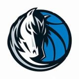 Mavs logo.jpg