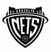 Nets Logo 2