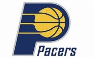 Pacers Logo2