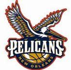 Pelicans logo 2