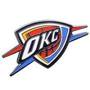 Thunder logo 2