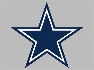 cowgirls logo.png
