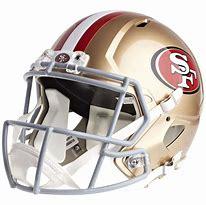 49ers helmets.png