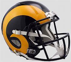 Rams helmets.png